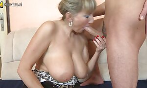 In suomi porn video all beautiful young women